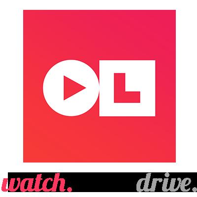 thumbnail_wld-app-logo-large