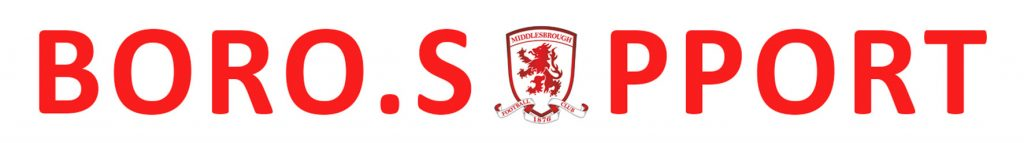 BORO-SUPPORT-smaller